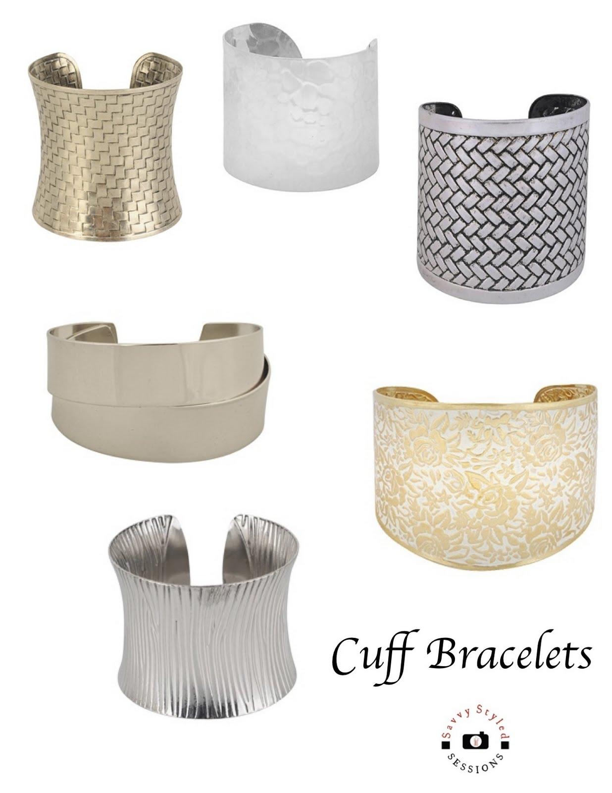 http://1.bp.blogspot.com/-QwkaW2lTQuo/T9hPXIwxFWI/AAAAAAAABRE/FkG-6cDnaIQ/s1600/Fall+2012+Trend+Cuff+Bracelets.jpg