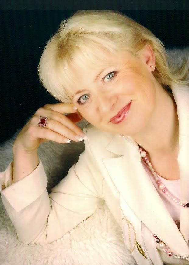 Master Sabine Parlow