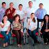 La mejor carta de presentación del PRI es la unidad: Carlos Pavón