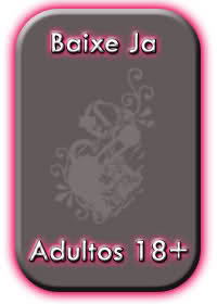 Download Naked Aces 2 baixar