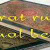 Syarat Rukun Jual Beli Menurut 4 Madzhab