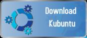 Descargar kubuntu