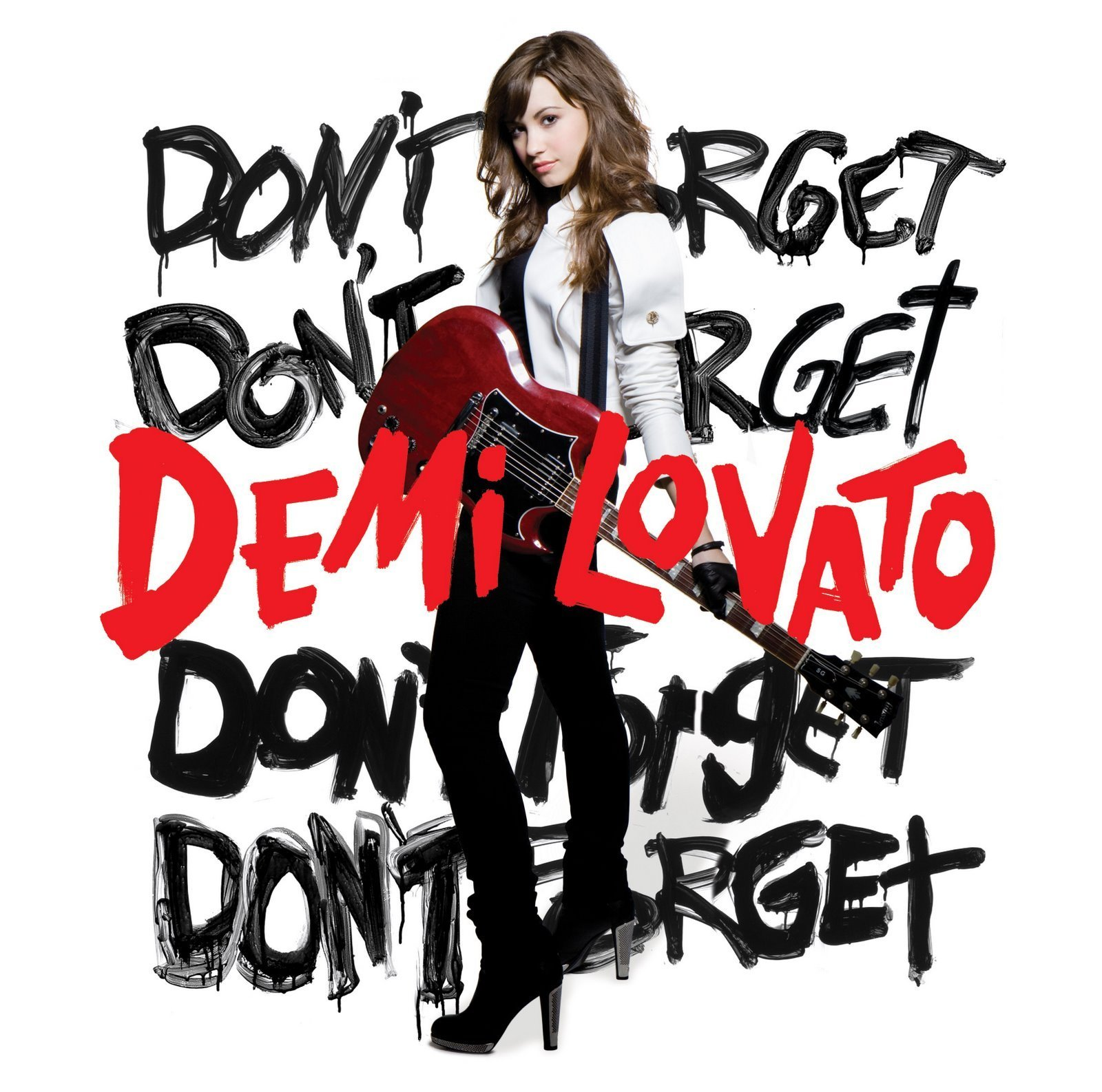 http://1.bp.blogspot.com/-QwphQptqPWs/UMIKxkZUIBI/AAAAAAAAAFg/mG--So2C3W0/s1600/Don-t-Forget-Japanese-Edition-Official-Album-Cover-dont-forget-demi-lovato-album-14871037-1600-1587.jpg