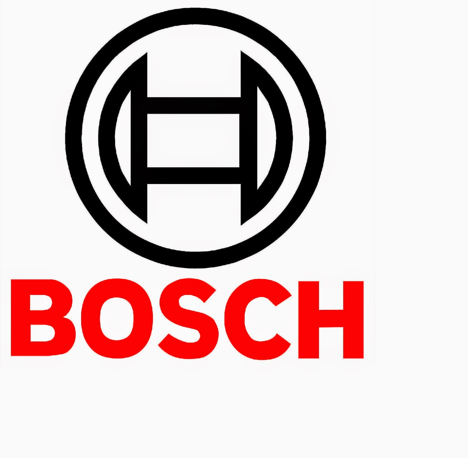 Bosch Recruitment 2016 Freshers Vacancy Bosch India