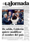 HEMEROTECA:2012/11/23/