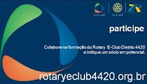e-club 4420