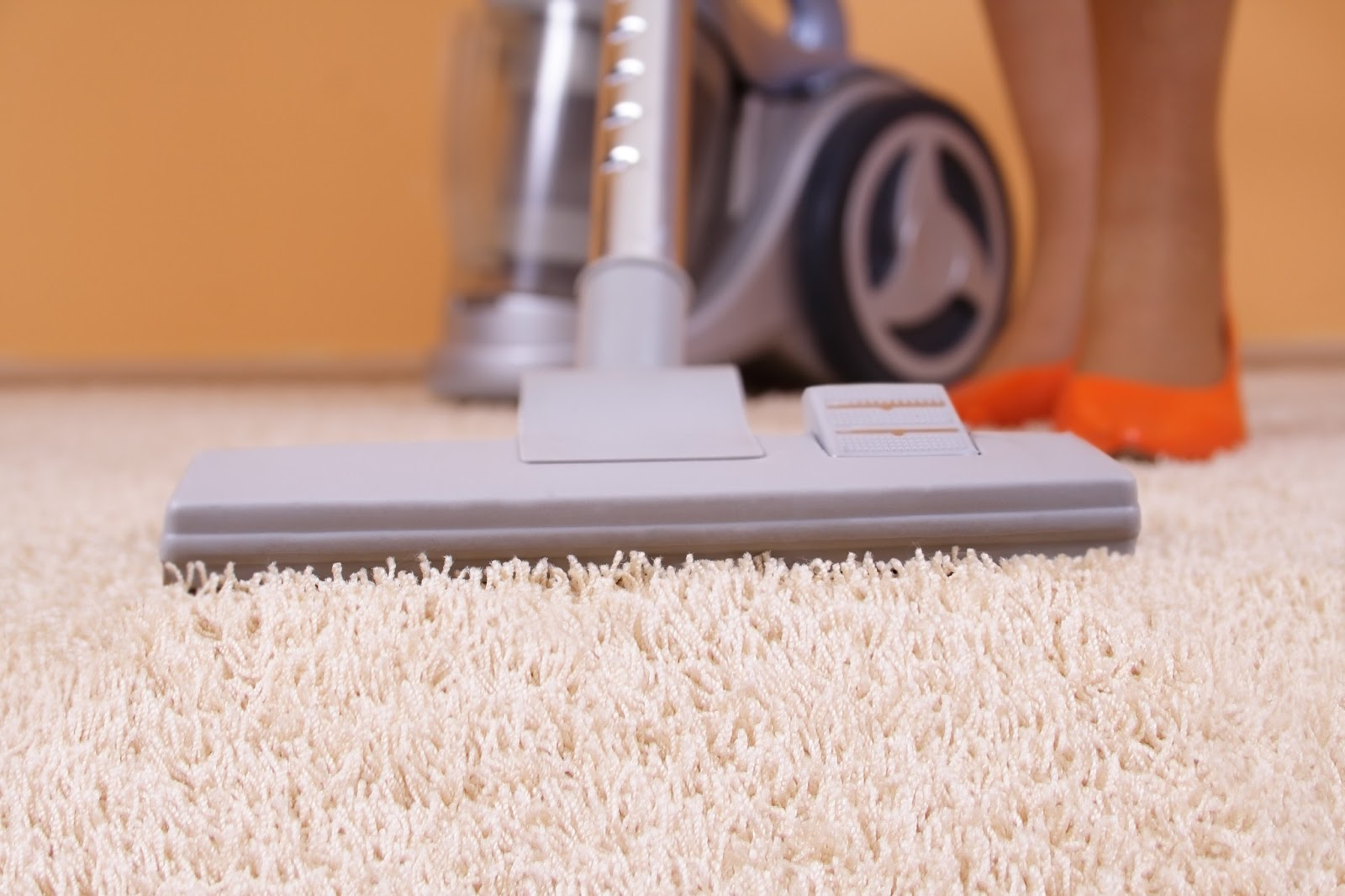 Part time maid singapore 5 tips on choosing the right one time cleaning company - Tips about carpet cleaning ...