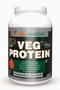 http://www.healthgenie.in/tara-nutricare-veg-protein