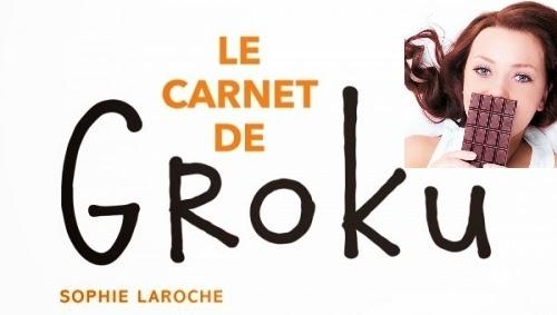 http://lesouffledesmots.blogspot.fr/2014/03/le-carnet-de-groku-sophie-laroche.html