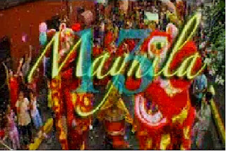 MAYNILA MAY 25 2013 GMA7 WATCH ONLINE
