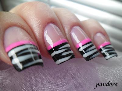 DEKORACIJA vaših prirodnih nokti, noktića, noktiju (samo slike - komentiranje je u drugoj temi) - Page 3 SAM_3027