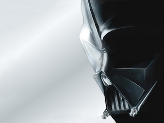 #9 Darth Vader Wallpaper