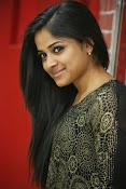 Rehana glamorous photos-thumbnail-18