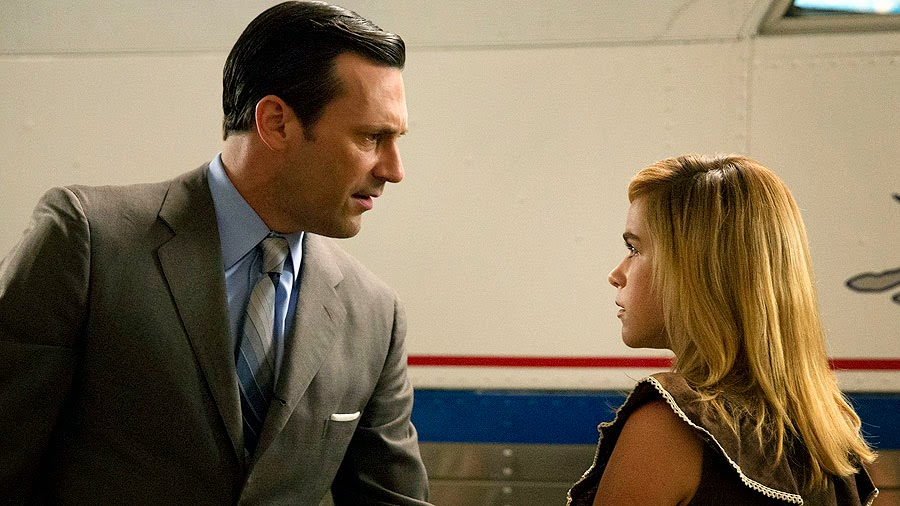 mad-men-7x10-forecast-don-sally