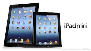 iPad 2 o iPad mini