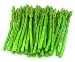 Manfaat Sayur Asparagus Bagi Kesehatan