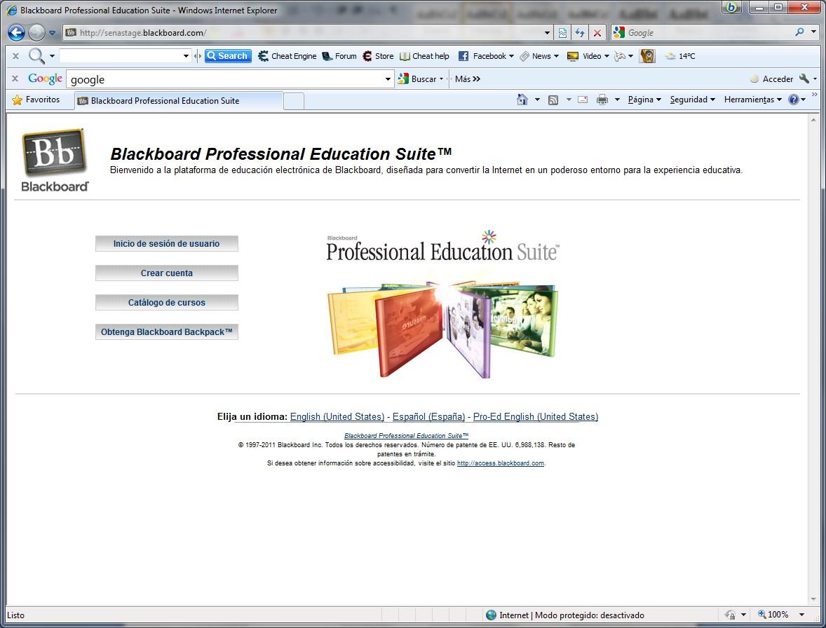 Herramientas tecnológicas | MAESTRIA EN EDUCACION
