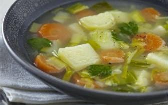 sopa-emagrecedora-receita