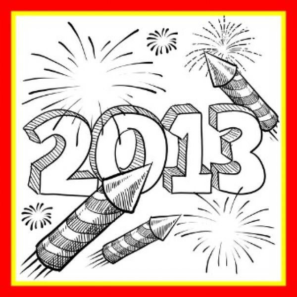 _new_year_worksheets_children_2013_2013-Happy-New-Year-Coloring-Page  title=