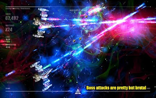 Beat Hazard Ultra v1.29s multi5 cracked READ NFO-THETA
