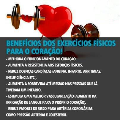 exercicios fisicos no trabalho temporario