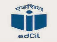 Edcil India Limited Employment News