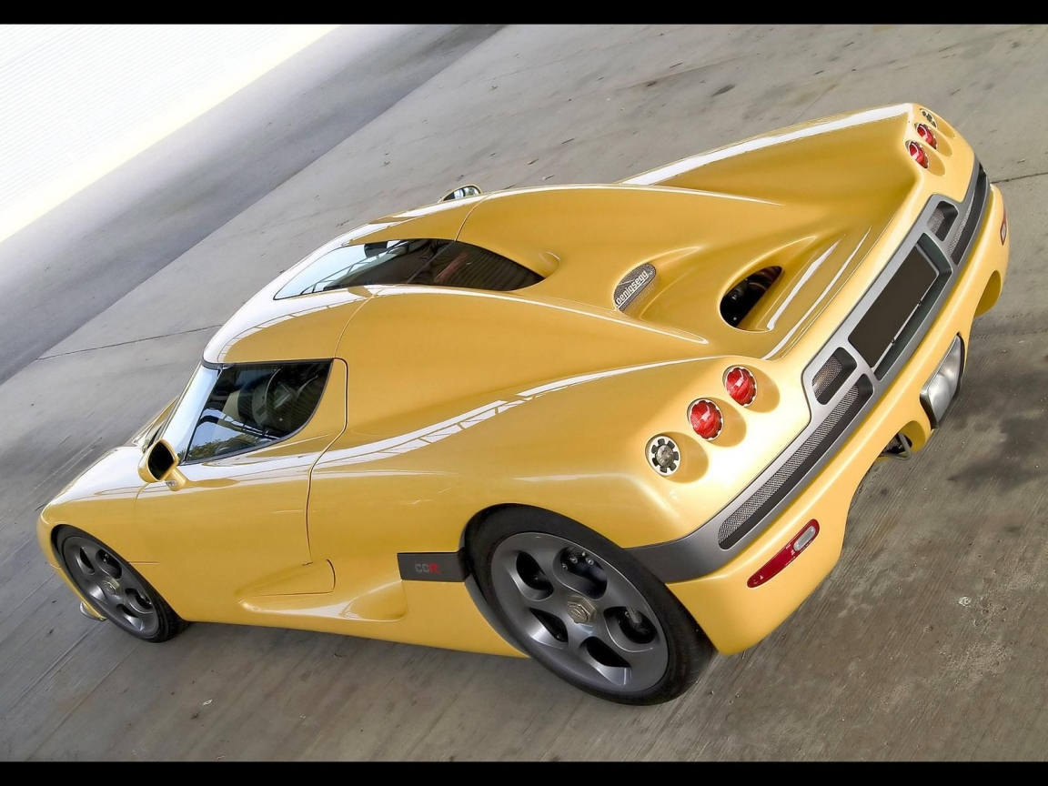 Awesome Cars HD Wallpapers - Awesome new cars