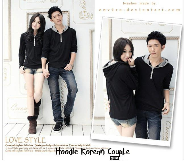 Online shop baju couple online