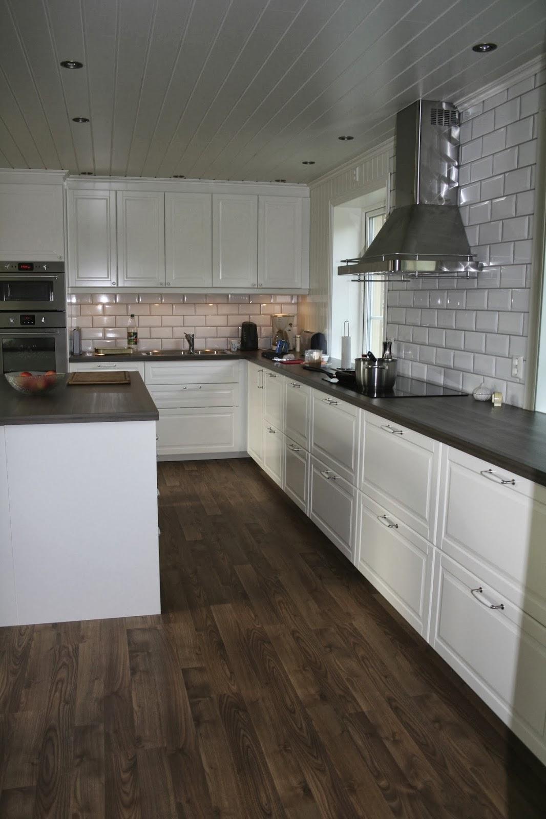 Ikea Ludwigsburg Schuhschrank ~ Tegneprogram Kjøkken Kjøkkenbilder ? Se alle bildene våre i