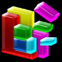 Free Download Auslogics Disk Defrag Terbaru Dan Versi Terlengkap.