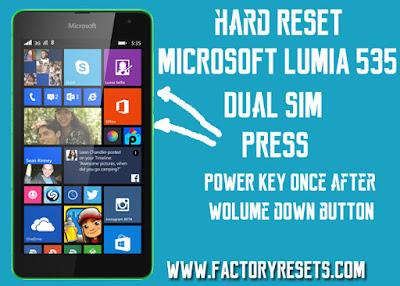 hard-reset-microsoft-lumia-535-sual-sim