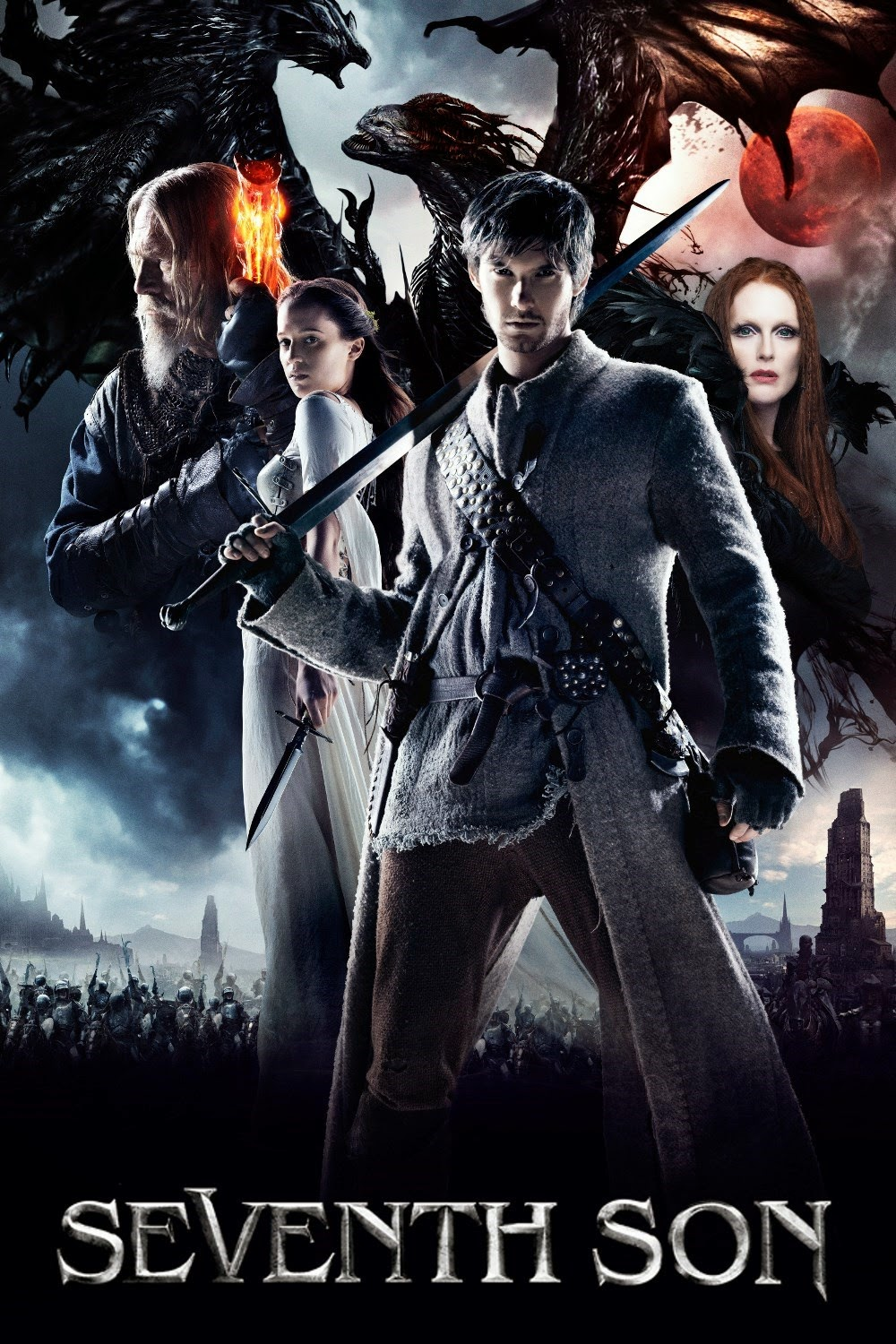 Seventh Son 2014 - Full (HD) - PubFilm.Com - Watch Movie and TV Show ...