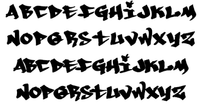 Characters_Graffiti_Alphabet_Letters_Fonts