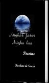 Minhas Fases Minha Lua