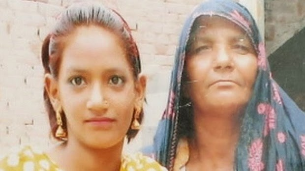 http://www.pakistanfeed.com/2014/01/15-year-old-housemaid-beaten-to-death.html