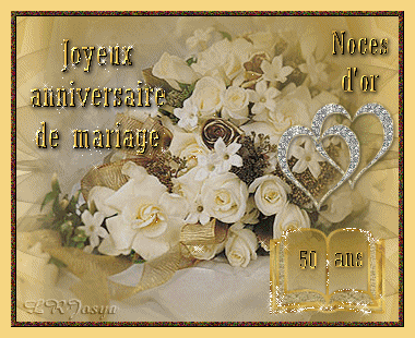 Carte 50 Ans De Mariage Invitation Mariage Carte Mariage Texte Mariage Cadeau Mariage