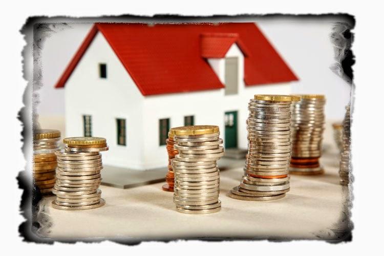 Image Result For Rumah Dijual Di
