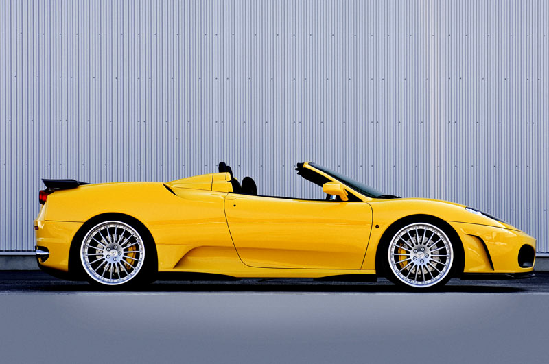 uk auto cars latest models ferrari cars wallpapers 2011. Cars Review. Best American Auto & Cars Review