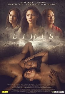 Watch Lihis (2013) Online