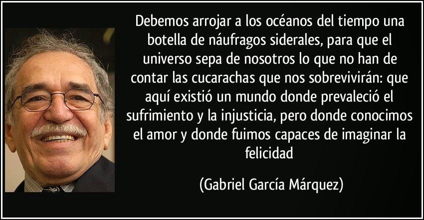 https://mx.noticias.yahoo.com/escritor-colombiano-gabriel-garc%C3%ADa-m%C3%A1rquez-muere-en-m%C3%A9xico-201226782.html