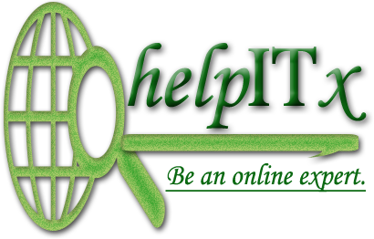 HelpITx