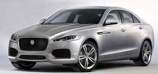jaguar xs xtype 2015 2016 sedan compact new model' border=