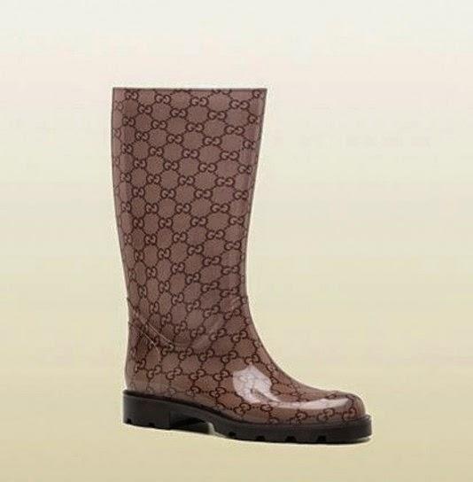 gucci-katiuskas-wellington-elblogdepatricia-shoes-calzado-scarpe-calzature