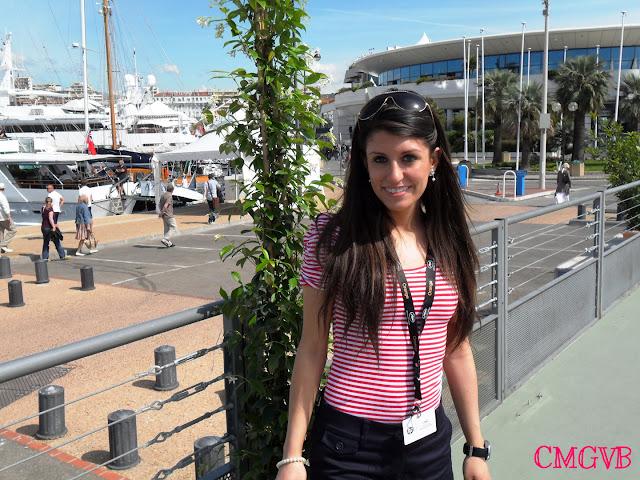 fashion blogger, fashion, blog, Diana Dazzling, cmgvb, Cannes, Festival de Cannes, yatch, Croisette