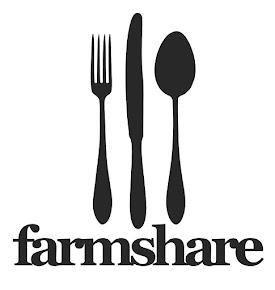 FARMSHARE FOODS