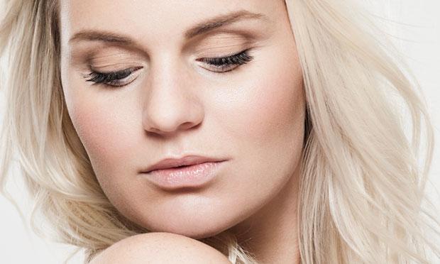 Maquiagem nude para todos os tons de pele