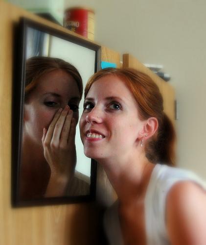 talking-to-myself.jpg