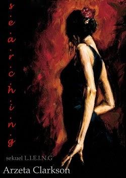 http://1.bp.blogspot.com/-QxJe_kRwyEk/Uj_uZLaTYDI/AAAAAAAAASI/J_CKi_Lc0Bo/s1600/Searching-cover.jpg