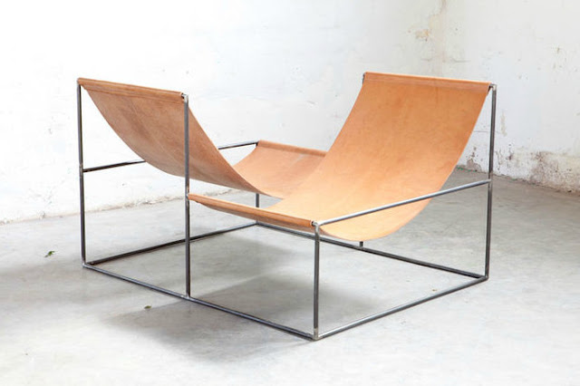 furniture by muller van severen
