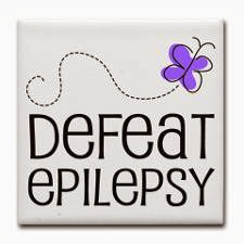 Support The Epilepsy Foundation